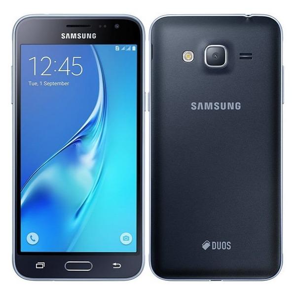 Samsung Galaxy SM-J320F
