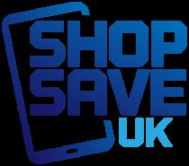 Shop Save UK Ltd - Logo